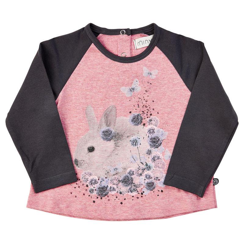 MINYMO Maria 06 puputunika paita koot 86-104 3d532d1da2