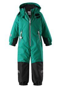 REIMATEC Kiddo Finn talvihaalari 520205A-8860 koot 116 ja 122 f352e9a067