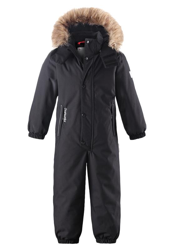 Talvihaalari Priha 4263 Artic (Vuorillinen) TARJOUSHINTAAN!