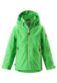 REIMATEC Soutu välikausitakki Summer Green 521529-8460 koot 104-140 9a3573ce6c