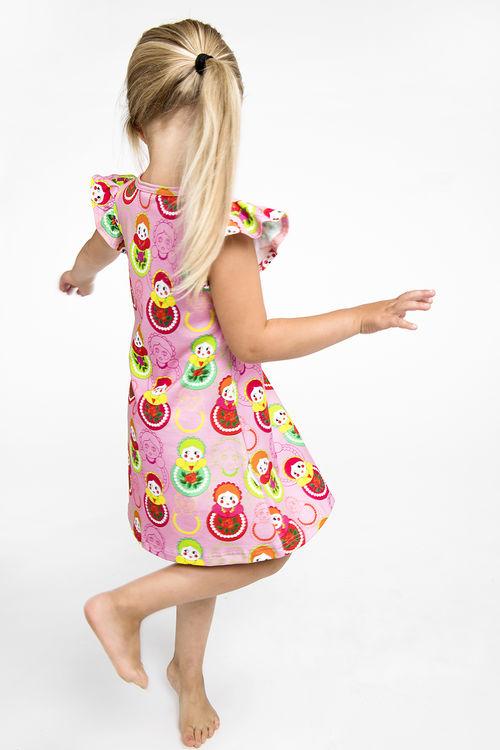 babushka mekko metsola