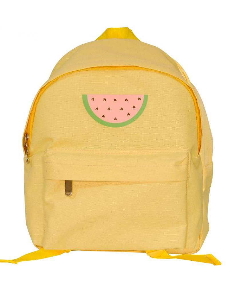 backpack-watermelon