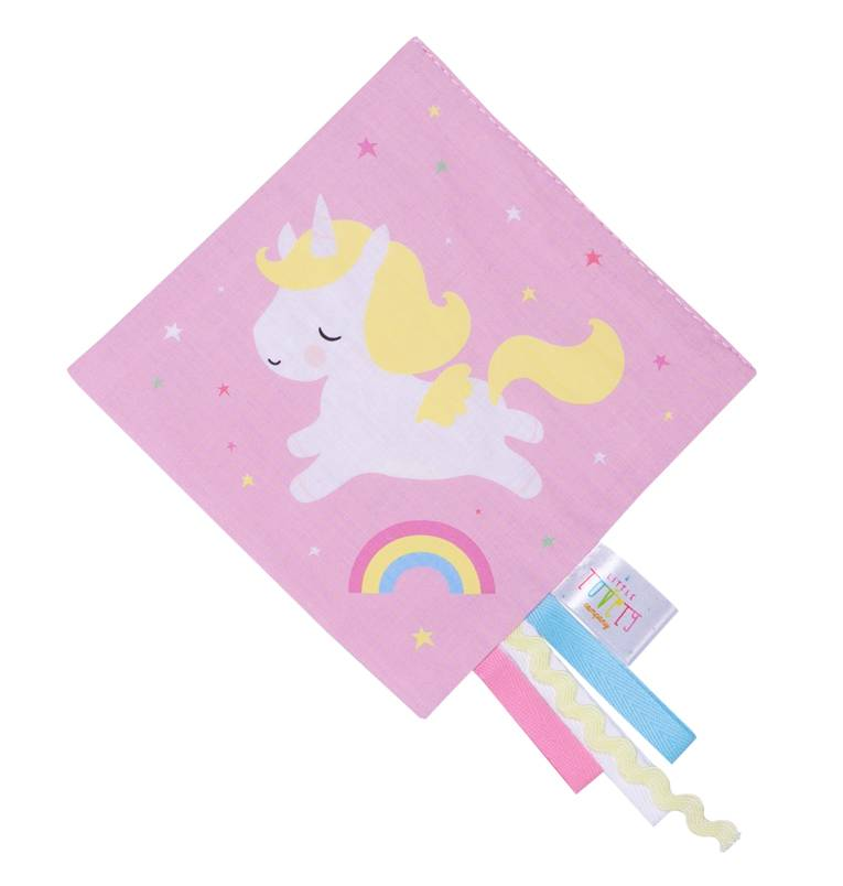 crinkle-toy-unicorn