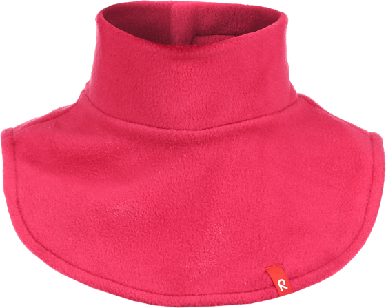 REIMA Luft sandaalit Strawberry Red koot 28 33 reilu mitoitus