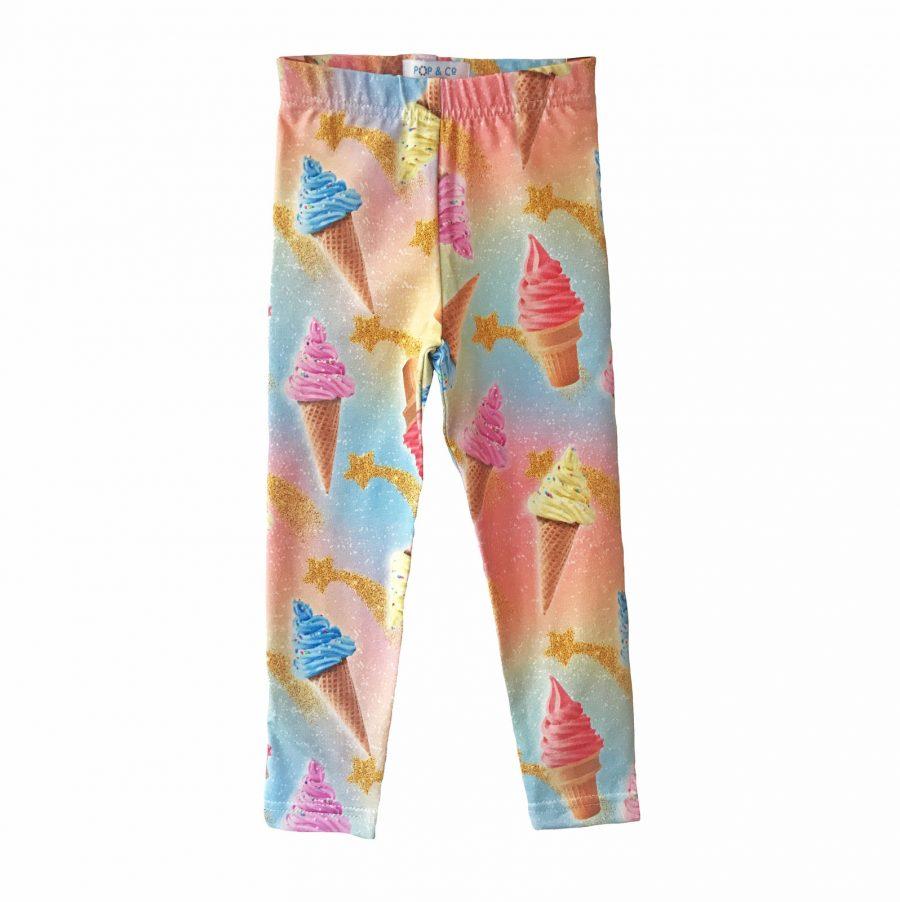 POP Co Elodie leggings koot 92-128 fc4000c905