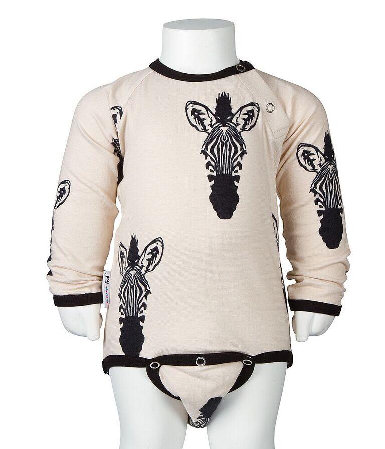 hi zebra body jny design lastenvaatteet