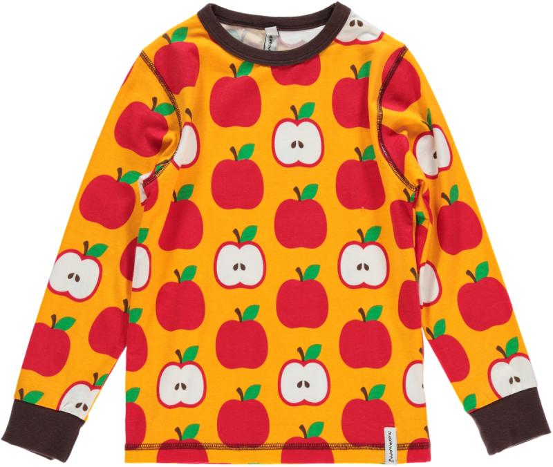 maxomorra paita apple