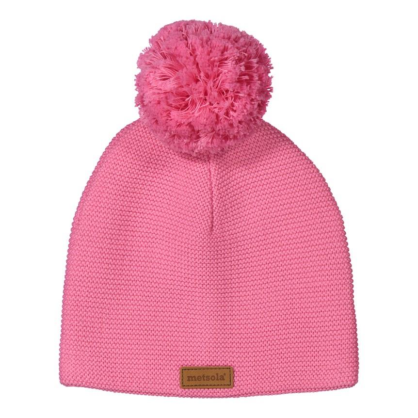 METSOLA myssy paradise pink 100% luomupuuvillaa 94761e5562