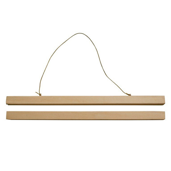 poster hanger 50:70