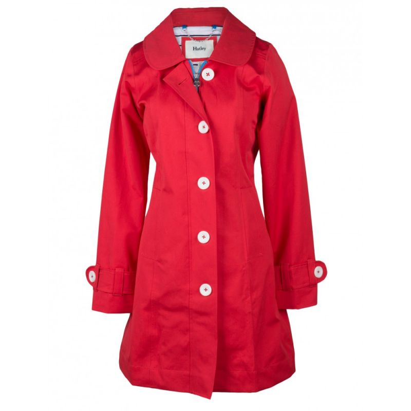 naisten takit halonen Haapajarvi