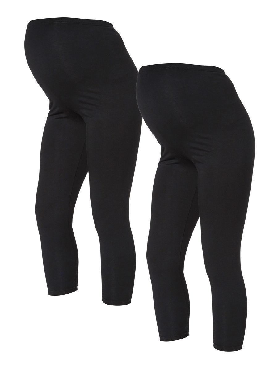 sofia 2-pack 3:4 leggings