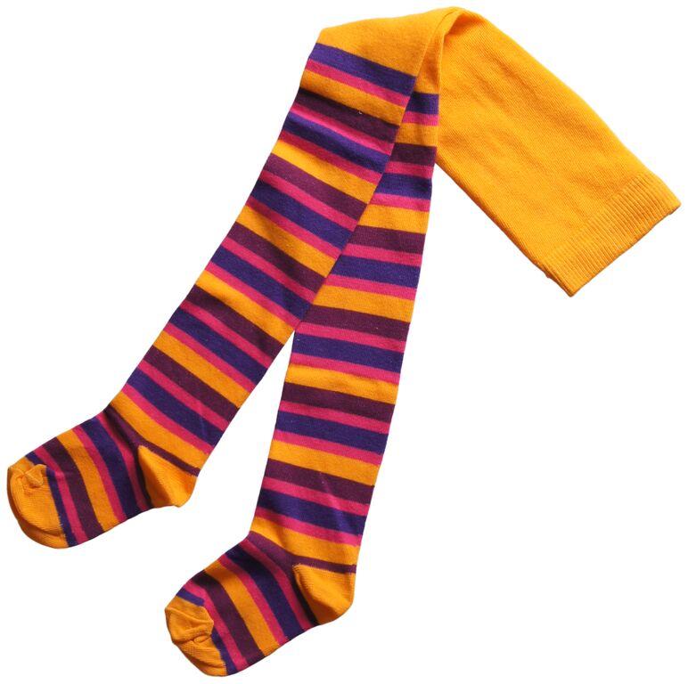 sukkahousut purple maxomorra lastenvaatteet