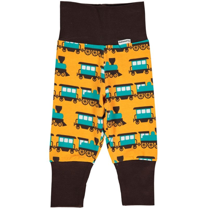 train-pants-maxomorra